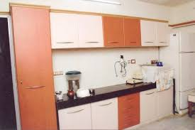 kitchen furniture images kitchen storage cabinet kitchen furniture sitaram estate