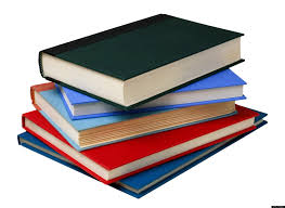 top 5 books for insurance agents and brokers insurance shark