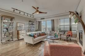home design denver home decor new interior decorator denver co images home design