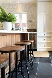 plancher ardoise cuisine plancher ardoise cuisine awesome cuisine ardoise design best cuisine