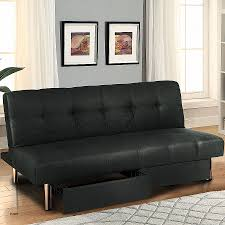 futon beautiful big sleep futon inc big sleep futon inc elegant