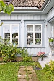 352 best sweden homes u0026 others images on pinterest swedish style