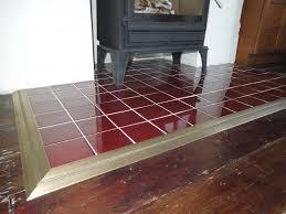 Laminate Flooring Door Threshold Fire Hearth Edging Floor Trims Buy Online Carpetrunners Co Uk