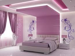 Gypsum Decoration Photos Free Download Plaster Of Paris Design For Gypsum Design For Bedroom