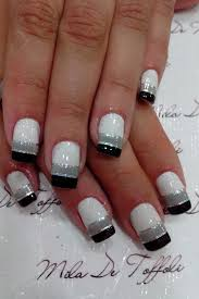 best 25 nail striping tape ideas on pinterest tape nail designs