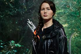 how to make a katniss everdeen costume for under 30