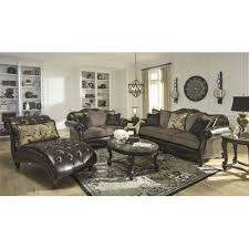 signature design by ashley pindall sofa reviews signature design by ashley hutcherson leather sofa reviews wayfair