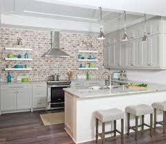 open kitchen cabinet design custom kitchen cabinets design vs open kitchen shelving