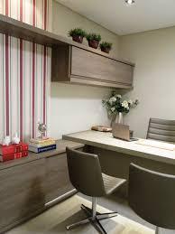 google office design consultorio medico planejado pesquisa google decoração