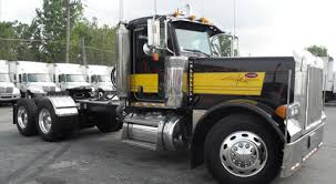 used volvo tractors for sale truck sales kenworth trucks peterbilt trucks international trucks