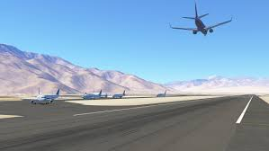 infinite flight simulator apk infinite flight flight simulator android apps on play