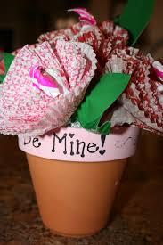 lollipop bouquet turtle lollipop bouquet