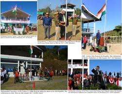 id e canap ap ro naga republic day celebrations from across the state