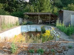 Florida Backyard Ideas Backyard Makeover Auditions Free U2013 Modern Garden