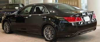 lexus lc availability car u0026 driver article on 2019 lexus es clublexus lexus forum