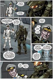 Master Chief Meme - master chief says a joke halo know your meme