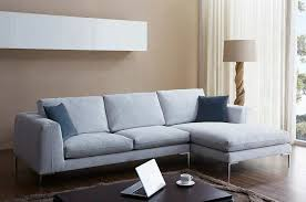 off white fabric sectional sofa nj blanca fabric sectional sofas