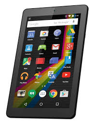 want android 5 0 lollipop on the cheap polaroid s l7 tablet costs