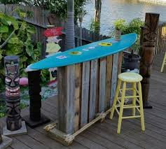 get 20 outdoor pub table ideas on pinterest without signing up