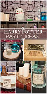 40 best harry potter images on pinterest harry potter parties