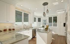 kitchen reno ideas kitchen bath remodel design your kitchen custom cabinets los