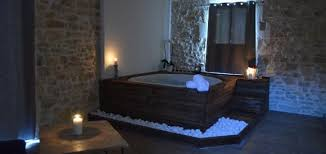 hotel de charme avec dans la chambre chambre de charme avec privatif kfashion us