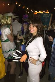 8 best homeco images on pinterest group costumes costume ideas