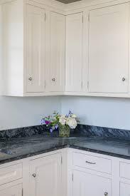 dm design kitchens complaints view some of our past kitchen and bathroom designs castle kitchens