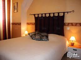 chambres d hôtes à pornichet iha 28178