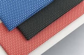 Home Textile Design Jobs Nyc Home Febrik B V