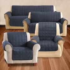 slipcovers u0026 furniture protectors home decor kohl u0027s