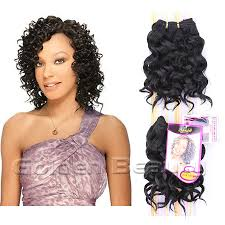 aliexpress com buy 8inch deep wave weave extensions