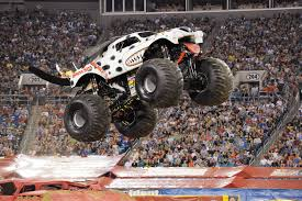 monster truck show south florida met candice jolly monster jam driver my best of both worldsmy