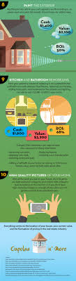 ways to increase home value 10 cheap ways to increase a home s value