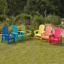 Adirondack Chairs Plastic Crp Adirondack Chairs Crp Adirondack Chairs Fresh Amish