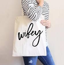 Wedding Gift Kl Amazon Com Tote Bag
