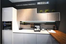 ikea kitchen cabinets for sale kijiji all kitchen cabinet for sale 62 171 167 43