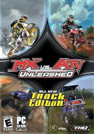play motocross madness motocross madness xbox 360 uvan us