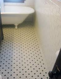 Home Design And Restoration Mosaic Kitchen Flooring Mosaic Floor Tile Home Improvement