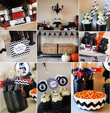 party decorations to make at home halloween baby shower decorations diy halloween party decorations