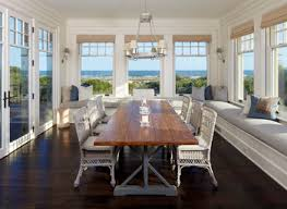 kitchen magnificent beach bedroom furniture beach house table