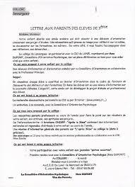 cap de cuisine cuisine lettre de motivation cap cuisine luxury lettre de