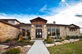 chateau style homes home exteriors chateau style house homes
