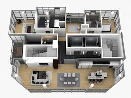 Sims House Ideas Sims House Ideas Designs Layouts Plans Floor Plan Layout Tikspor