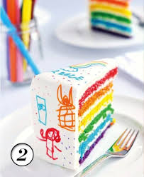 12 totally amazing kids u0027 cake ideas good housekeeping