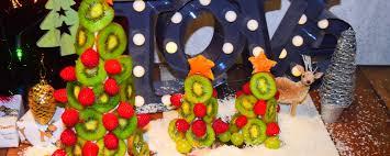 christmas tree food art u2013 mynutricounter
