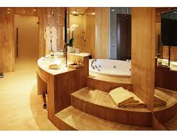 tiled bathtub ideas travertine shower niche click lowe s bathroom