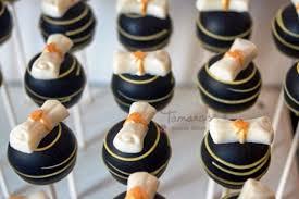 graduation diploma cake pops cake pops pinterest cake pop