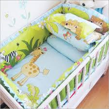 Oval Crib Bedding Mini Cribs Vintage Baby The Peanut Shell Camouflage Wall