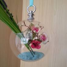 popular glass vase small buy cheap glass vase small lots from